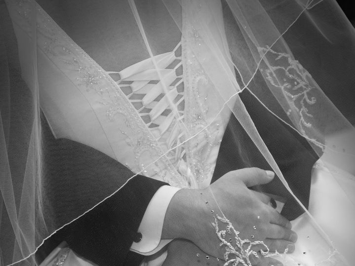 Tmx Tx 0072 51 42563 Satellite Beach, Florida wedding photography