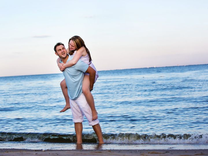 Tmx Tx 0075 51 42563 Satellite Beach, Florida wedding photography