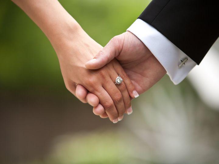 Tmx Tx 0129 51 42563 Satellite Beach, Florida wedding photography