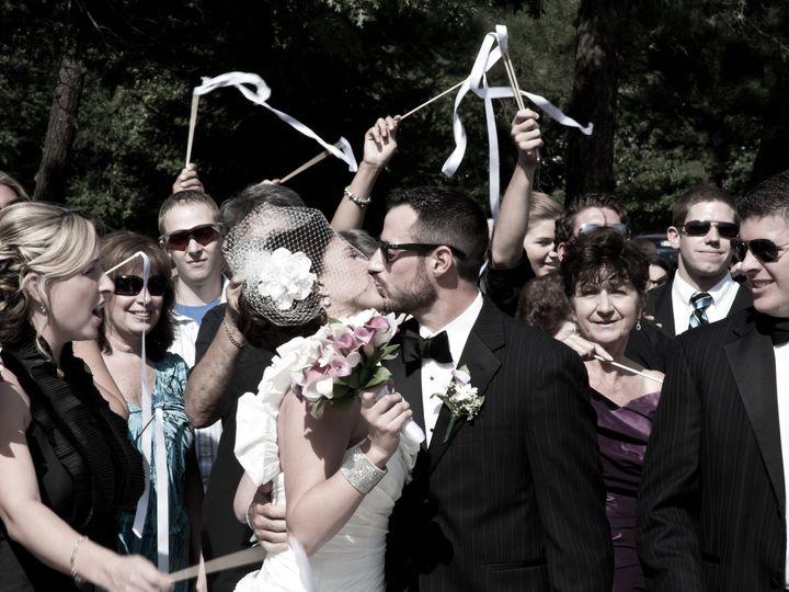 Tmx Tx 0366 51 42563 Satellite Beach, Florida wedding photography