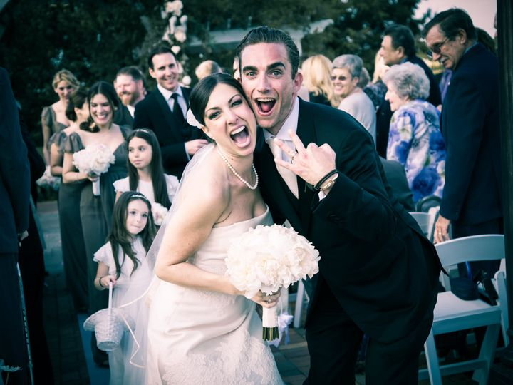 Tmx Tx 0636 51 42563 Satellite Beach, Florida wedding photography