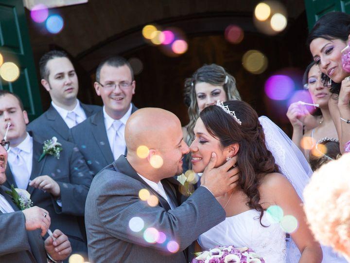 Tmx Tx 0654 51 42563 Satellite Beach, Florida wedding photography