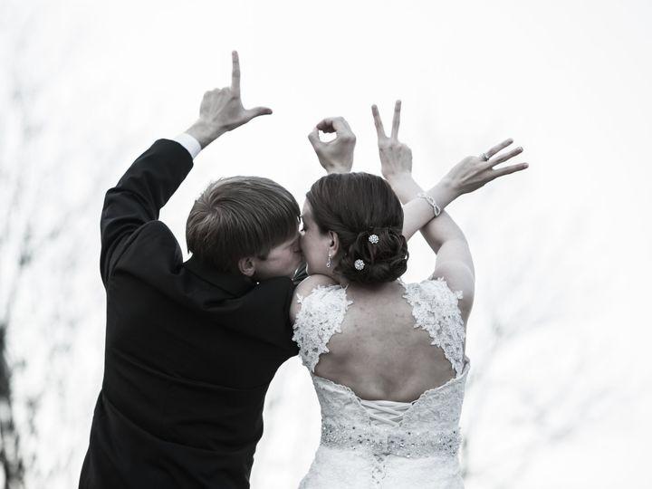 Tmx Tx 0697 51 42563 Satellite Beach, Florida wedding photography