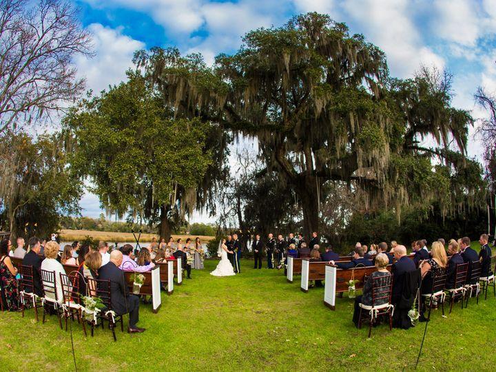 Tmx Tx 0847 51 42563 Satellite Beach, Florida wedding photography