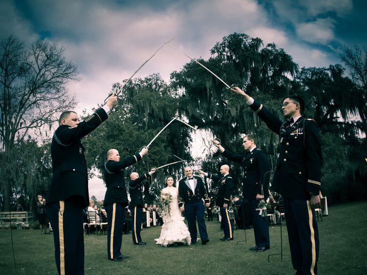 Tmx Tx 0905 51 42563 Satellite Beach, Florida wedding photography