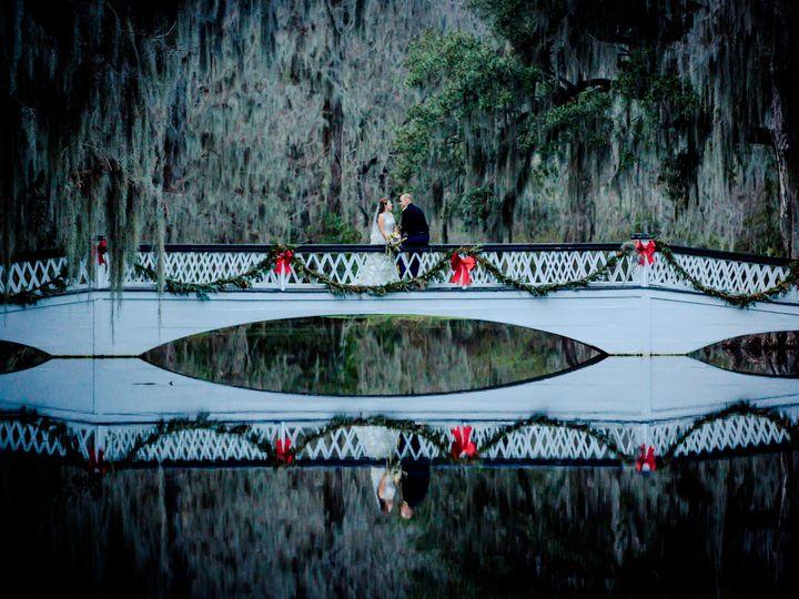 Tmx Tx 1085 51 42563 Satellite Beach, Florida wedding photography