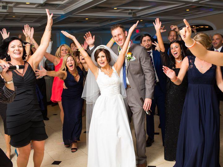 Tmx Tx 1294 51 42563 Satellite Beach, Florida wedding photography