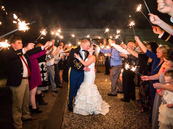 Tmx Tx 1550 51 42563 Satellite Beach, Florida wedding photography