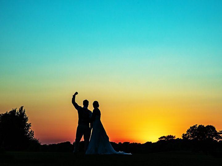 Tmx Winningsunset 51 42563 Satellite Beach, Florida wedding photography