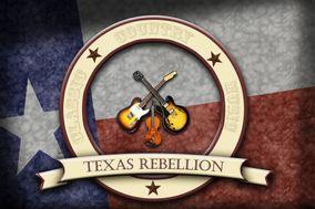 Texas Rebellion