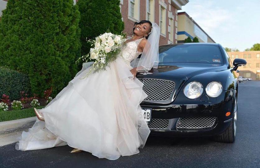july wedding2