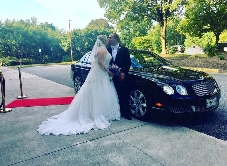 bentley couple 51 972563 1569673897