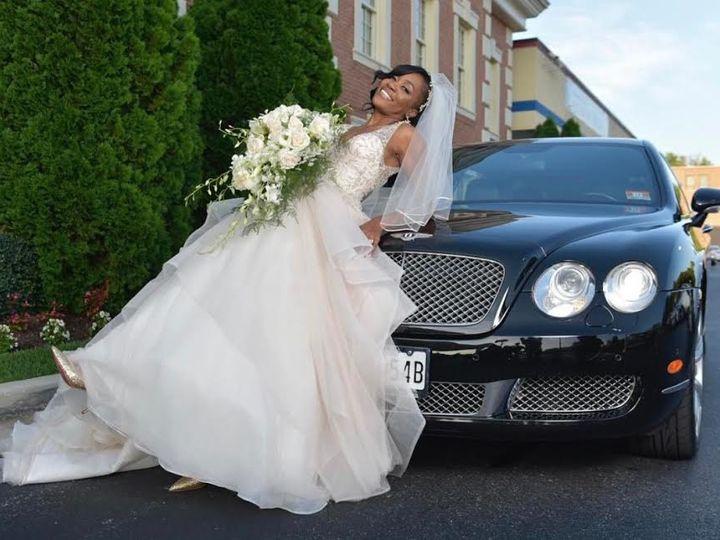 Tmx 1499698510438 July Wedding2 Bethesda, District Of Columbia wedding transportation