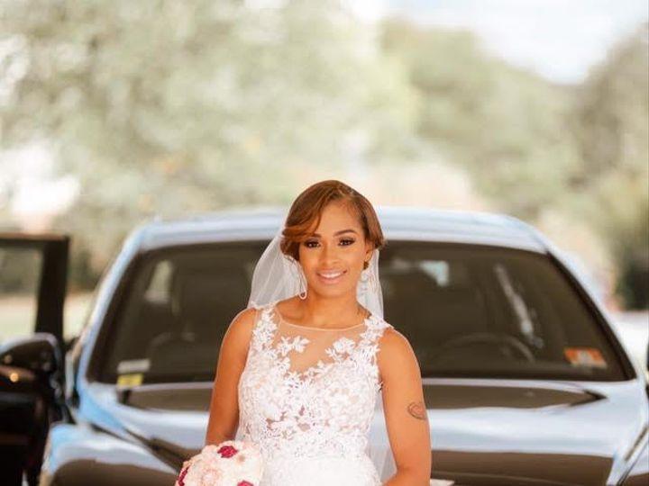 Tmx Lux1 51 972563 Bethesda, District Of Columbia wedding transportation