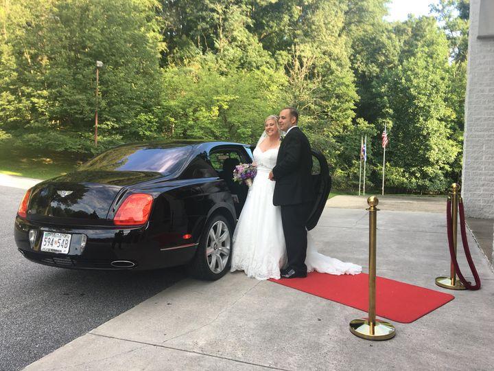 Tmx Lux4 51 972563 Bethesda, District Of Columbia wedding transportation