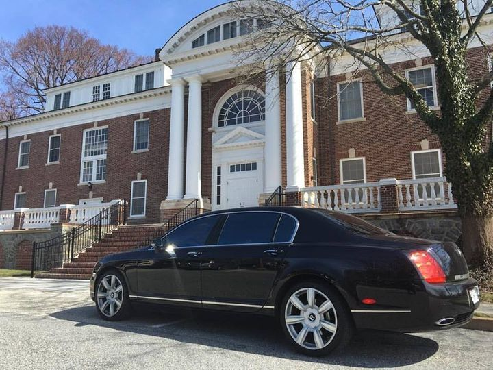 Tmx University Of Delaware 51 972563 1569882375 Bethesda, District Of Columbia wedding transportation
