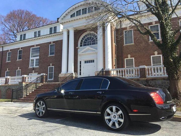Tmx University Of Delaware 51 972563 1569882375 Bethesda, District Of Columbia wedding transportation