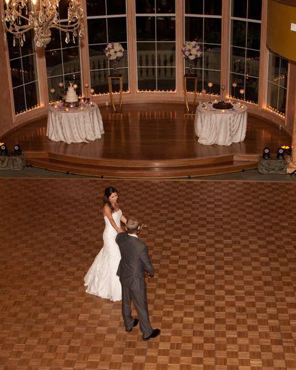 danielle kelley wedding 29