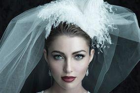 B.B. Bridal
