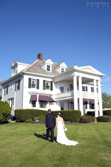 ventosa weddings43