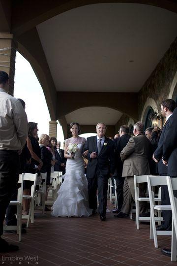 ventosa weddings15