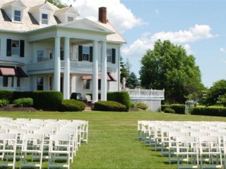 Tmx 21934 800x300 51 53563 V1 Geneva, New York wedding venue