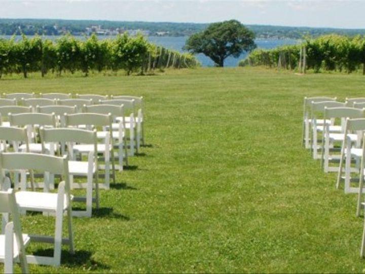 Tmx 21937 800x300 51 53563 Geneva, New York wedding venue