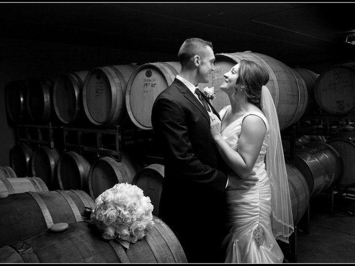 Tmx Img 7197 51 53563 Geneva, New York wedding venue