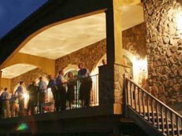 Tmx Ventosa Vineyards Winery Night Exterior 800x300 51 53563 Geneva, New York wedding venue