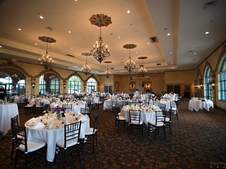 Tmx Ventosa Weddings 092 51 53563 Geneva, New York wedding venue