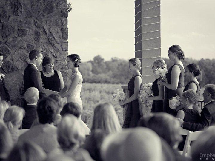 Tmx Ventosa Weddings 16 51 53563 Geneva, New York wedding venue