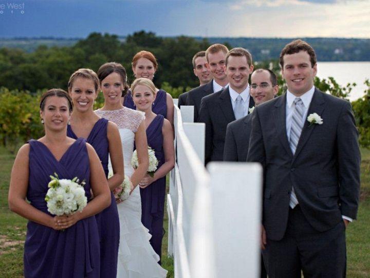 Tmx Ventosa Weddings 21 800x533 51 53563 Geneva, New York wedding venue