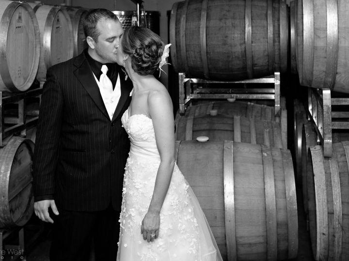 Tmx Ventosa Weddings 56 51 53563 Geneva, New York wedding venue