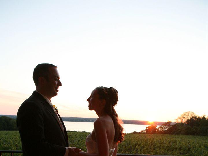 Tmx Wedding Insert Photos 11 51 53563 Geneva, New York wedding venue