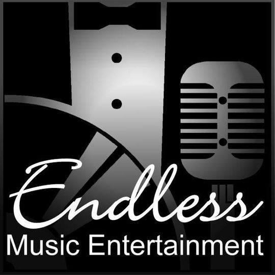 Endless Music Entertainment
