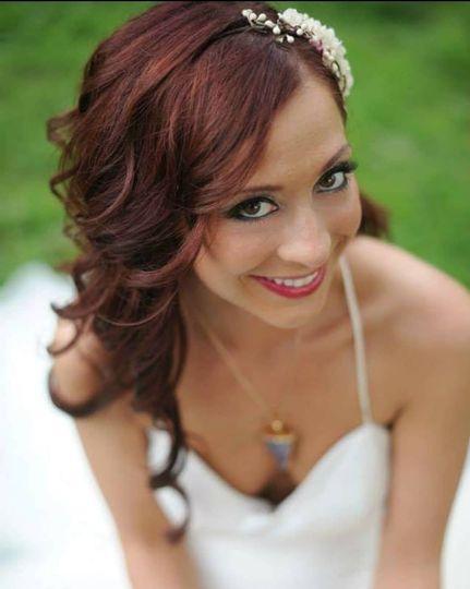christina hair makeup 51 1173563 161556867666875