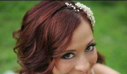 Christina Hair & Makeup