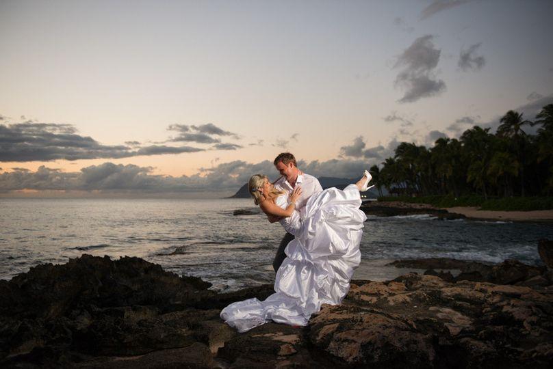 honolulu wedding photographer joseph esser 3 of 2
