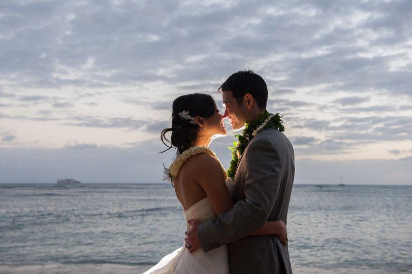 honolulu wedding photographer joseph esser 7 of 2