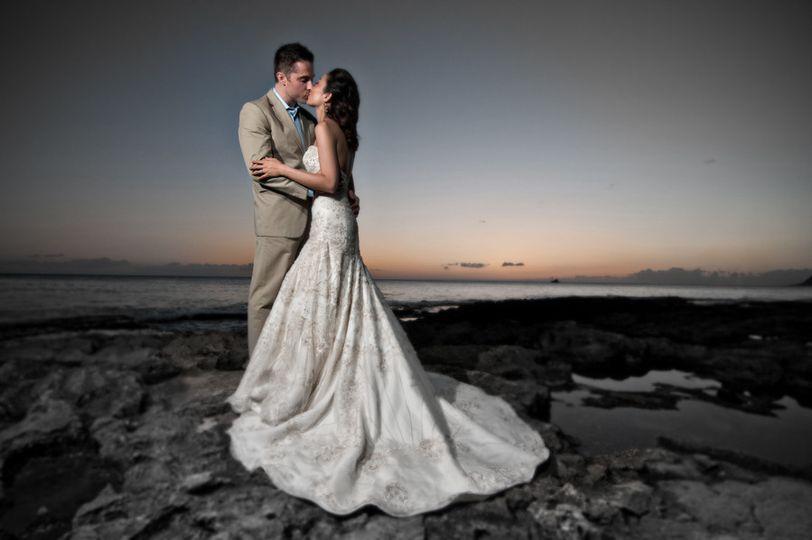 honolulu wedding photographer joseph esser 20 of 2