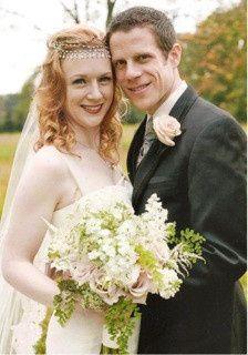 In salon Bridal
