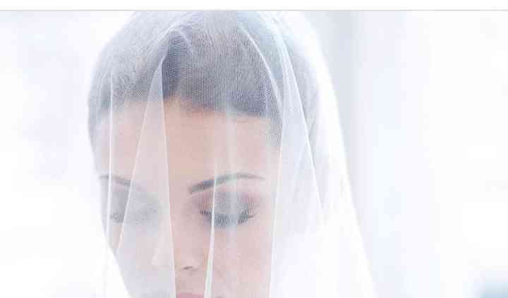 Blowout Bridal