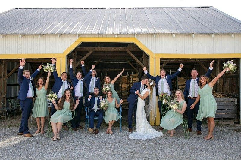 wedding wire angelaafsphotos com0045