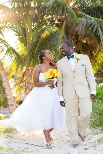 october wedding bahamas 265