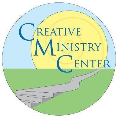 CreativeMinistry