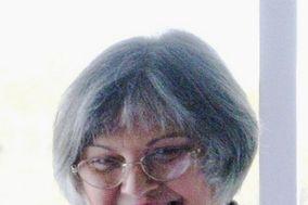 Stephanie J. Batterman, Notary Public, Bath ME