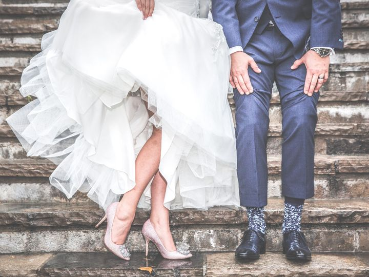 Tmx 1503679363292 Anne Edgar 119371 Wyckoff, NJ wedding planner