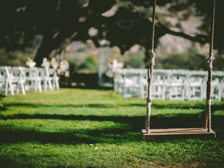 Tmx 1503680679560 Ben Rosett 12807 Wyckoff, NJ wedding planner