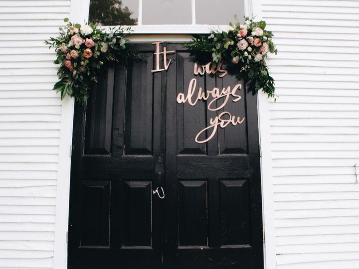 Tmx 1503680878692 Brianna Santellan 319560 Wyckoff, NJ wedding planner