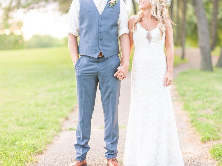Tmx 1503680909766 Bridget Flohe 339784 Wyckoff, NJ wedding planner